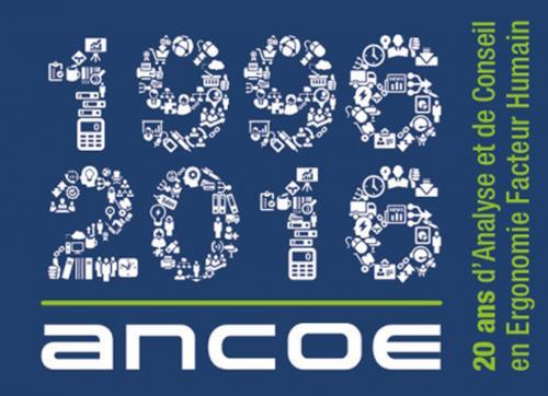 Ancoe-Timbre